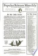 Juni 1924