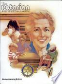 Apr. 1982