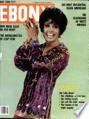 Mai 1980