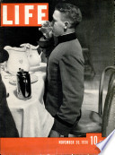 30. Nov. 1936