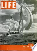 1. Juli 1946