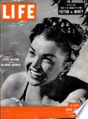 16. Apr. 1951