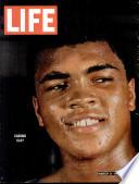 6. März 1964
