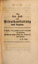 Seite 135