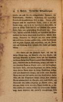 Seite 383