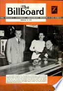 19. Febr. 1949