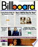 2. Nov. 2002