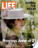 20. Aug. 1971