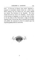 Seite 209