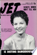 11. März 1954