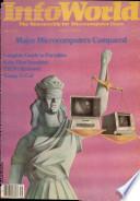 2. Aug. 1982