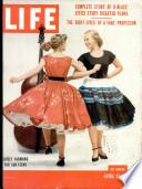 12. Apr. 1954