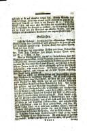 Seite 555