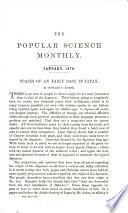 Jan. 1879