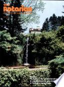 Apr. 1980