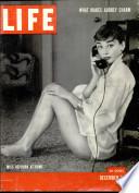 7. Dez. 1953