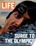 18. Aug. 1972