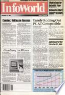 18. Nov. 1985
