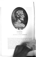 Seite 279