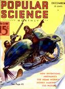 Dez. 1936