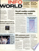 5. Apr. 1993