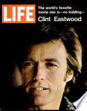 23. Juli 1971