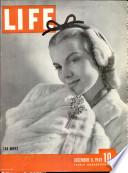 6. Dez. 1943