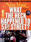 5. Sept. 1994
