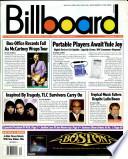 9. Nov. 2002