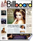 22. Nov. 2003