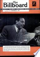 25. Dez. 1948