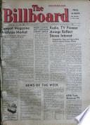 24. Febr. 1958