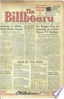 16. Juli 1955