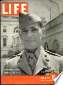 7. Juni 1943