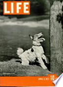 5. Apr. 1937