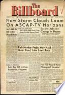 7. März 1953