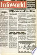 31. März 1986