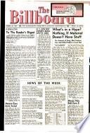 29. Okt. 1955