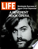 28. Mai 1971