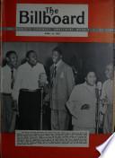 16. Apr. 1949