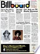5. Mai 1973