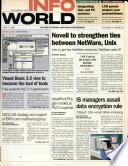 7. Juni 1993