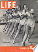 28. Dez. 1936