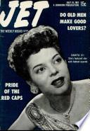 24. Juli 1952