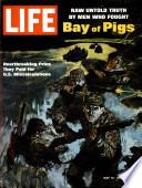 10. Mai 1963