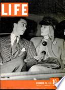 23. Dez. 1940