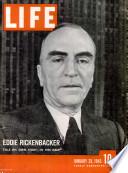 25. Jan. 1943
