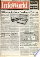 7. Apr. 1986