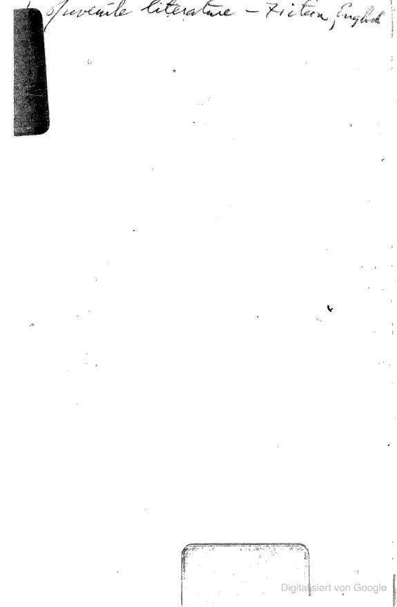 [merged small][ocr errors][merged small][ocr errors][graphic]