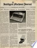 4. Febr. 1980